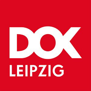 Profile picture for DOK Leipzig