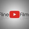 Fline Films HD