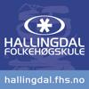 HallingdalFHS