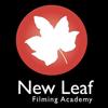 New Leaf Filming Academy