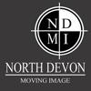 North Devon Moving Image
