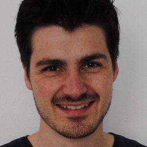 Profile picture for Joost de Jong