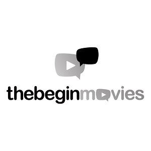 Profile picture for thebeginmovies