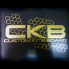 CKB Boards