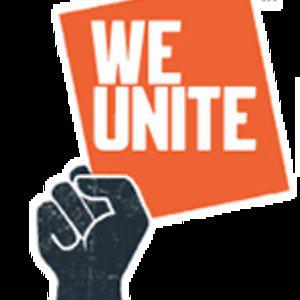 Profile picture for WeUnite Developers