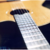 music_berlin