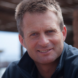 Profile picture for Piet Streicher
