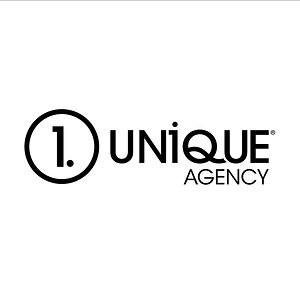 Profile picture for uniqueagency