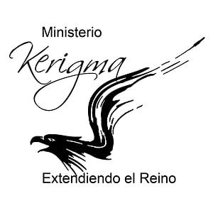 profile picture for ministerio kerigma internacional