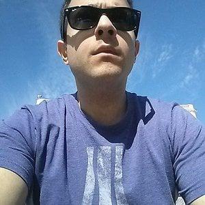 Profile picture for Pablo M.