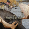Hunting with Troy Sessions