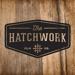 The Hatchwork