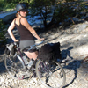 Becca Bike