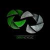 Green Cyclic