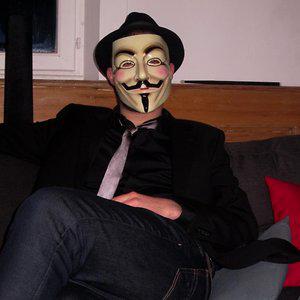 Profile picture for Julien Boiteux
