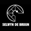selwyndebruijn