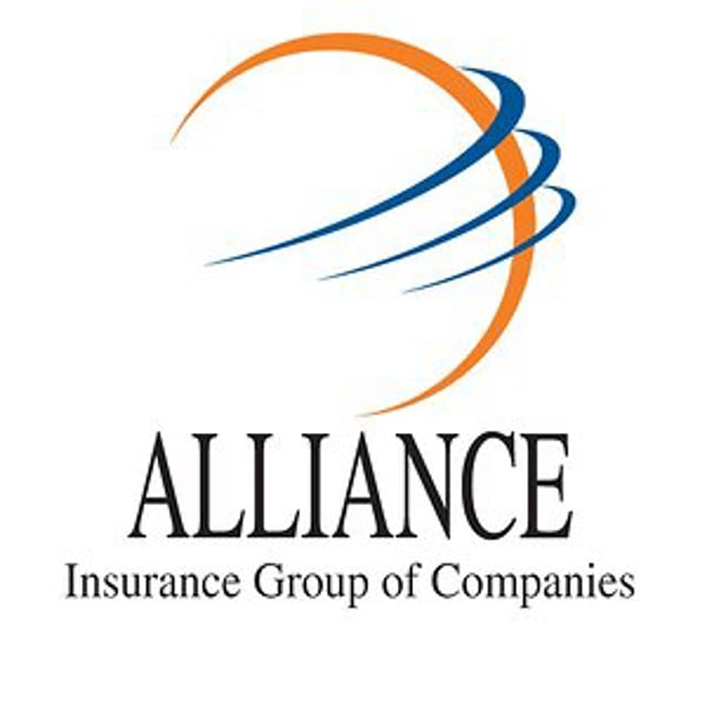 Alliance Insurance Group on Vimeo