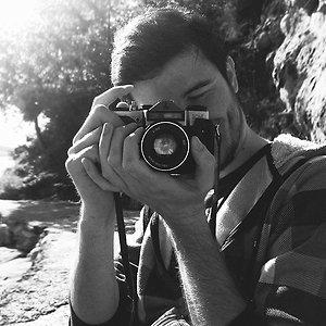 Profile picture for Marko