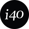 Isaiah 40 Films