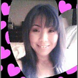 Profile picture for Keiko Shriver