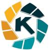 kitenews