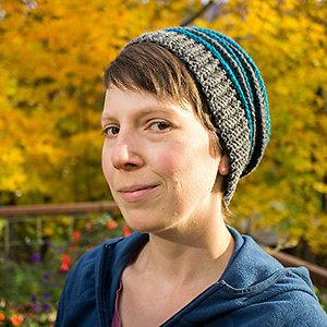 Profile picture for Raedia Albinson