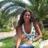 Michela Bove