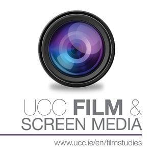Profile picture for UCC Film & Screen Media