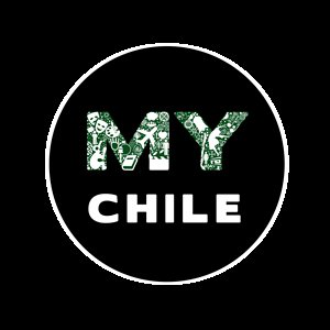 Profile picture for My Chile