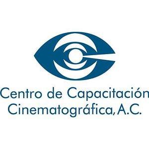 Profile picture for CCCMexico
