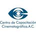 CCCMexico