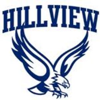 HillviewASB