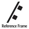 Reference Frame