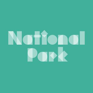 Profile picture for National Park Studios