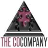The Cocompany