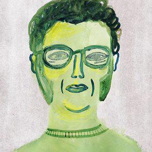 Profile picture for joanxvazquez