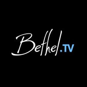Profile picture for Bethel.TV