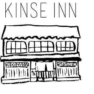 Profile picture for Kinse Inn