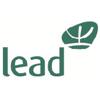 LEAD International