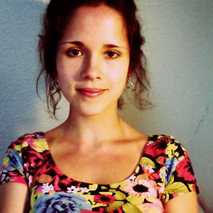 Profile picture for Johanna Raabe