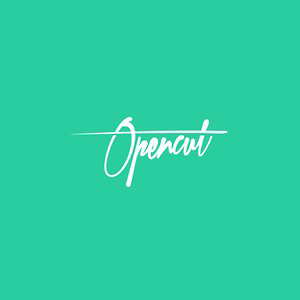 Profile picture for OpenCut