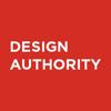 Design Authority