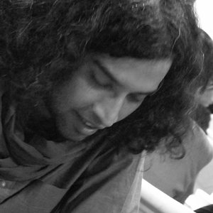 Profile picture for Sanjay Ramachandran