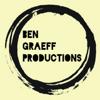 Ben Graeff Productions