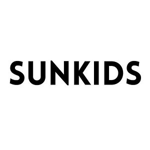 Profile picture for Sunkids
