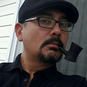 Profile picture for RuffLife