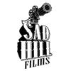 Sad Hill Films