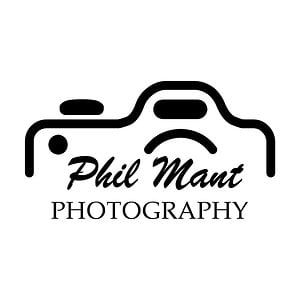 Profile picture for Phil Mant Photography