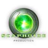 Scaphoïde 3D