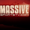 massivesportstv.com